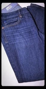 Gap 1969 Real Straight 29/8 Jeans